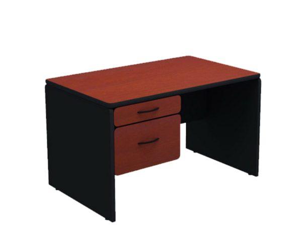 escritorio-secretarial-un-pedestal