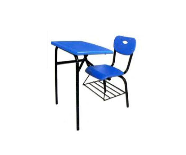 mesa-banco-en-formaica