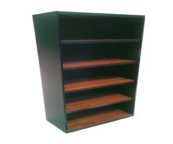 librero-5-espacios-sin-puerta