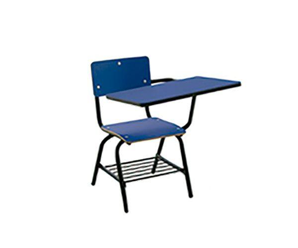 silla-azul-formaica